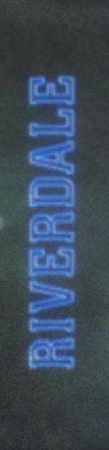 Custom longboard griptape #237915