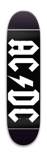 Park Skateboard 7.88 x 31.495 #238153