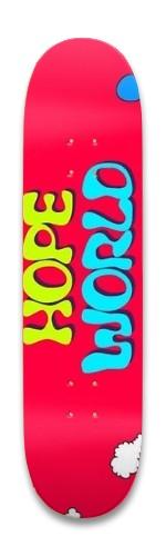 Park Skateboard 8.25 x 32.463 #238301