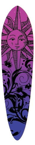 Classic Pintail 10.25 x 42 #238818