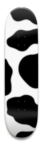 Park Skateboard 8.5 x 32.463 #239419