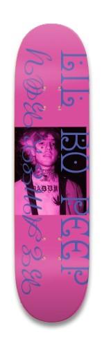Park Skateboard 8.25 x 32.463 #239550