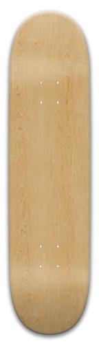 Park Skateboard 8 x 31.775 #239945