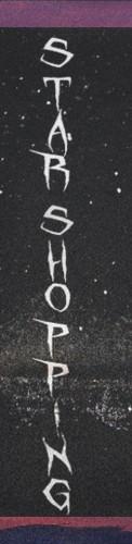 Lol peep Custom longboard griptape
