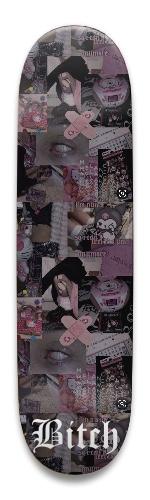 Park Skateboard 8.5 x 32.463 #240815
