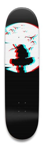 Park Skateboard 8.5 x 32.463 #242471