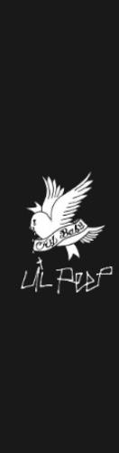 Custom Skateboard Griptape 9x34 in. #242482