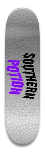 Park Skateboard 8.5 x 32.463 #242492
