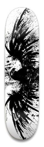 Park Skateboard 8.5 x 32.463 #242640