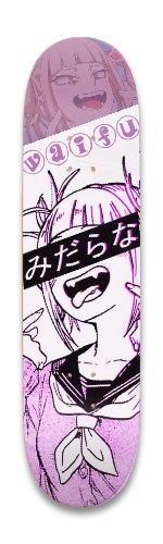 Park Skateboard 8.25 x 32.463 #242785