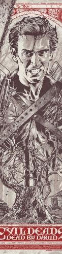 Custom longboard griptape #242790