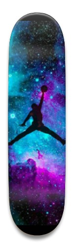 Park Skateboard 8.5 x 32.463 #242799