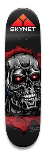 Park Skateboard 8.5 x 32.463 #242868