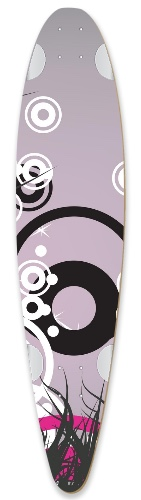 Classic Pintail 37 #243319