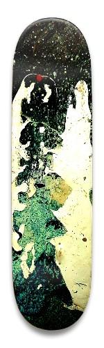 Park Skateboard 8.5 x 32.463 #243432