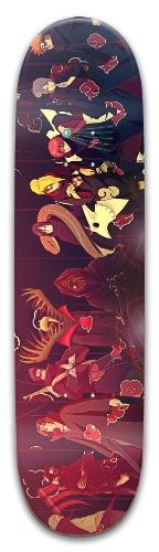 Park Skateboard 8 x 31.775 #243644