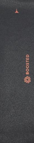 Boosted v2 Custom longboard griptape