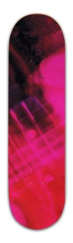 Banger Park Complete Skateboard 8.5 x 32 1/8 #244937