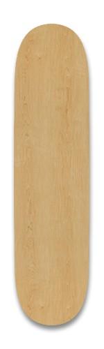 Park Skateboard 8.25 x 32.463 #245019