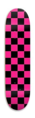 Park Skateboard 7.88 x 31.495 #245210