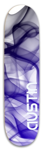 Park Skateboard 8 x 31.775 #245317