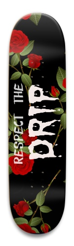 Park Skateboard 8.5 x 32.463 #245604