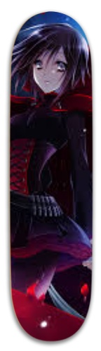Park Skateboard 8 x 31.775 #245611