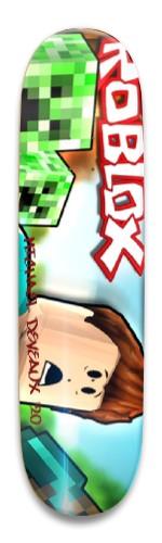 Park Skateboard 8.5 x 32.463 #245759