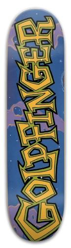 Park Skateboard 8 x 31.775 #246160