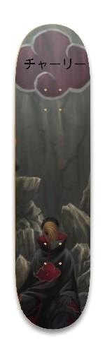 Park Skateboard 8.25 x 32.463 #246978