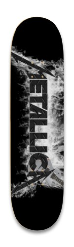 Park Skateboard 8.25 x 32.463 #247163