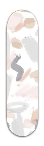 Banger Park Skateboard 7 7/8 x 31 5/8 #249560
