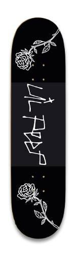 Park Skateboard 8.25 x 32.463 #249825