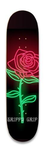 Park Skateboard 8.25 x 32.463 #249852