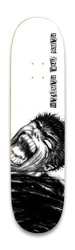 Park Skateboard 8.25 x 32.463 #249872