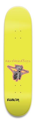 Park Skateboard 8.5 x 32.463 #250072