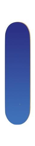 Skateboard 32.25 x 8.125 #250490