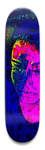 Park Skateboard 8.5 x 32.463 #250499