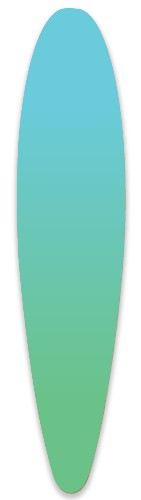 Classic Pintail 37 #250631