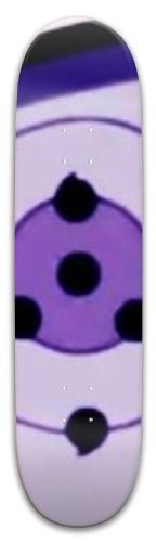 Park Skateboard 8 x 31.775 #251009