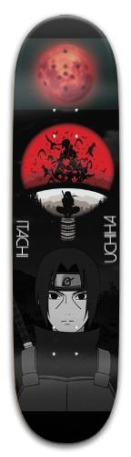 Skateboard 32.25 x 8.125 #251088