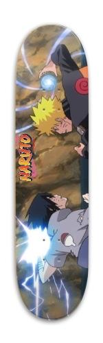 Park Skateboard 7.88 x 31.495 #251167