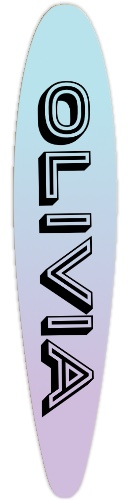Classic Pintail 42 #252464