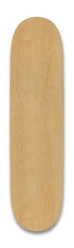 Park Skateboard 8.25 x 32.463 #252557