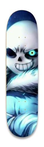 Park Skateboard 8.25 x 32.463 #252700