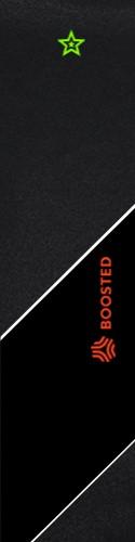 Custom skateboard griptape #252793