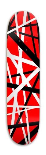 Park Skateboard 7.88 x 31.495 #252873