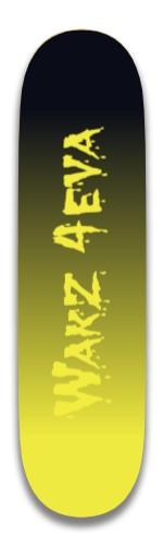 Park Skateboard 7.5 x 31.370 #252995