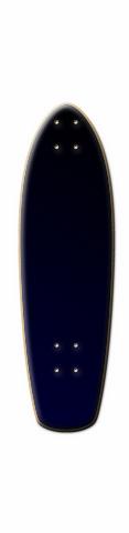 Lilguy Skateboard Deck #10597