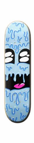 Skateboard 31.875 x 8.25 #10652